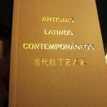 Boletin-Artistas-Latinos-Contemporaneos1