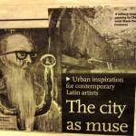 Reportaje-Diario-Global-Times1