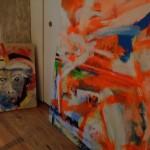 Studio 03-min