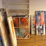 Studio 08-min