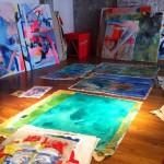 Studio 15-min