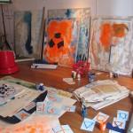 Studio 16-min