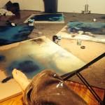 Studio 17-min