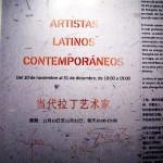 Texto-Artistos-Latinos