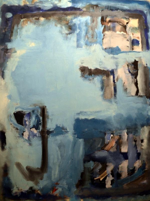 art17